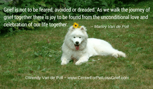 CPLG-DogQuote-MarleyVandePoll