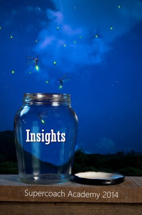 Insights Cover