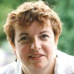 Profile picture of Jonelle Simms