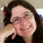 Profile picture of Terri Alamo