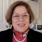 Profile picture of Sandy Johnson