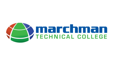 District Marchman Graduation