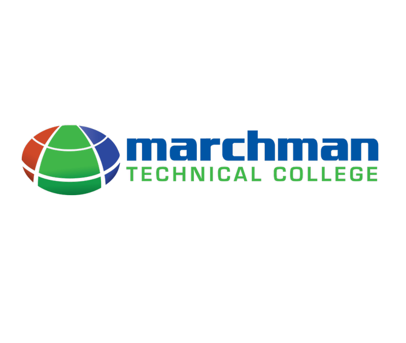Marchman Graduation