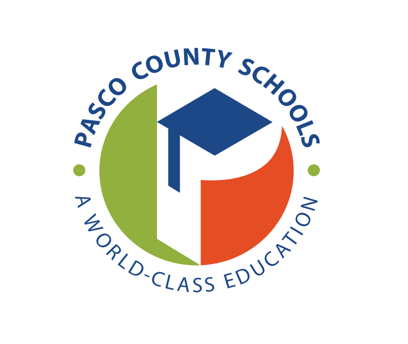 Pasco Education Event
