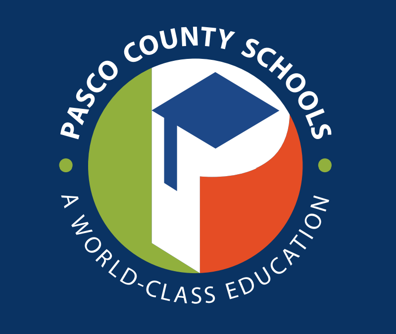 community pasco county events.
