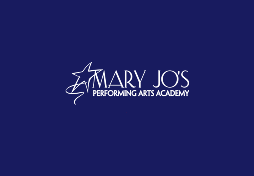 Mary Jo's Performing Arts Recital