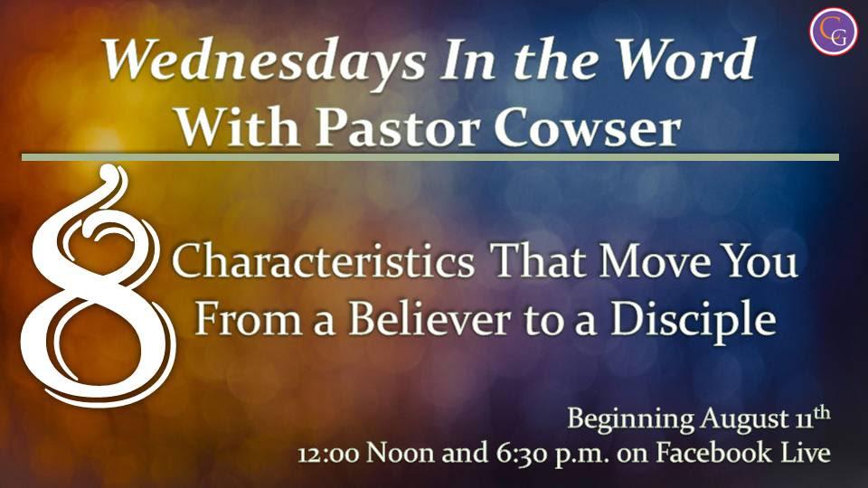 Center Grove United Methodist Church, Huntsville, Alabama, church in Alabama, methodist church, online worship, north alabama conference