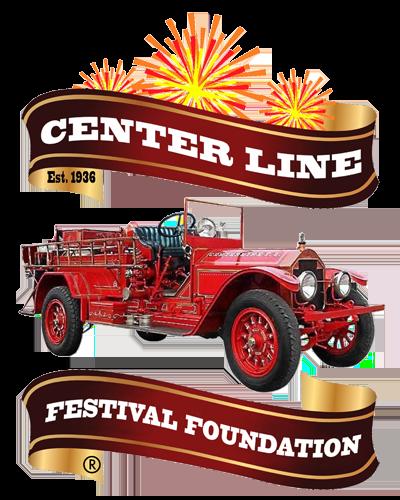 Center Line Festival Foundation