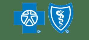 In Network Blue Cross Blue Shield