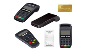 How to start POS business in Nigeria and make Fortune