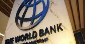 World Bank Grant 2021 | How To Apply
