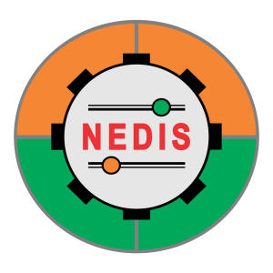All you need to Know About NEDIS Covid-19 Special Fund Loan/Grants