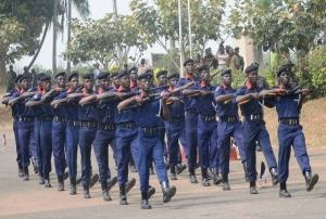 Recruitment: Civil defence board shortlists 6,500 out of 1.4m applicants