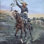 The Frederic Remington Catalogue Raisonne