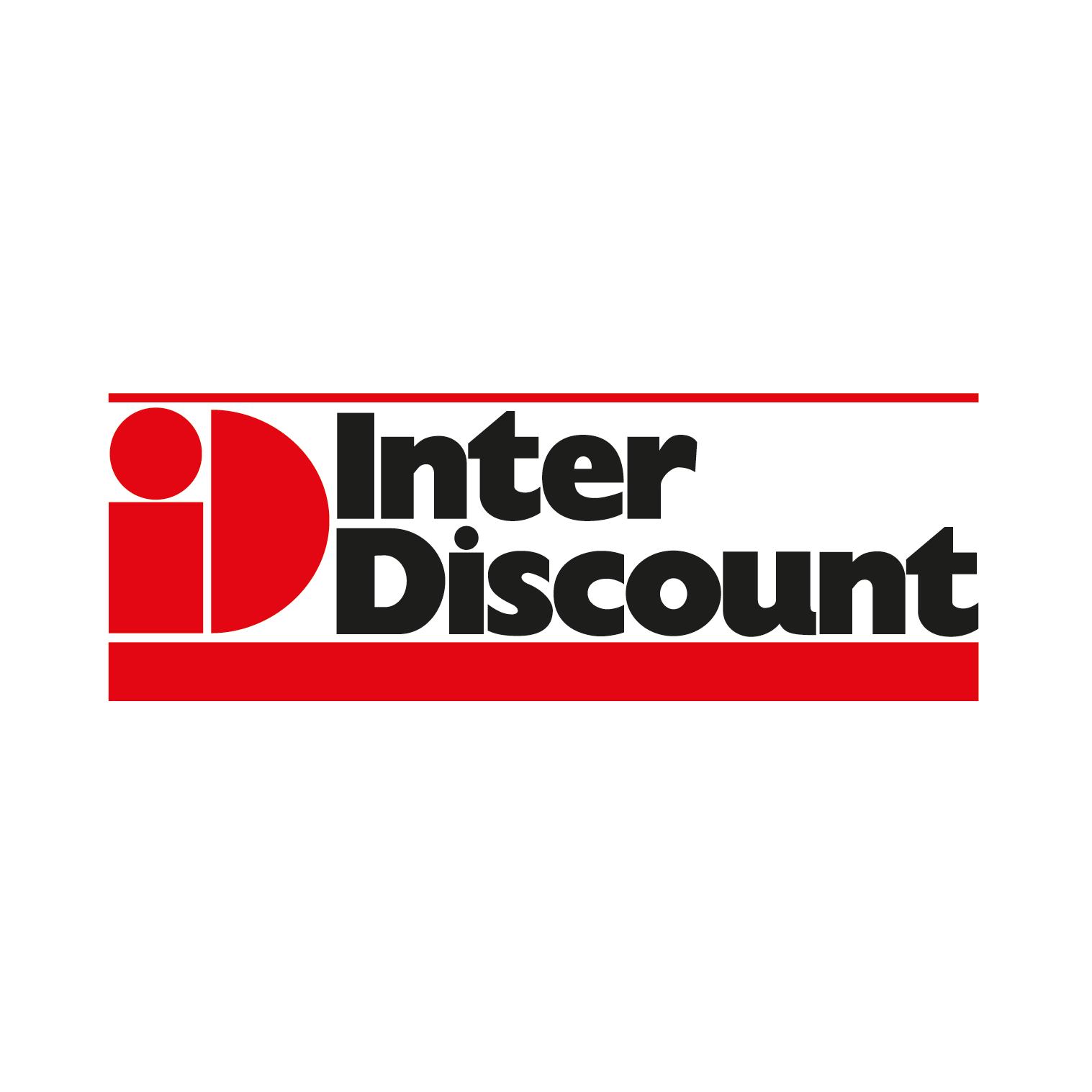 interdiscount
