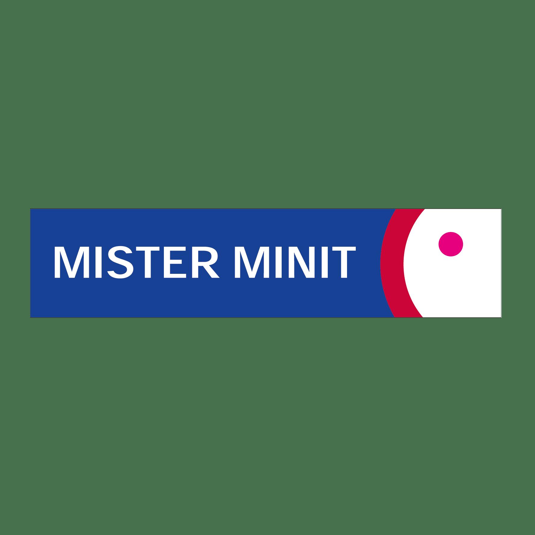 misterminit