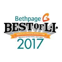 Best of Long Island - Best Learning Center 2017