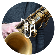 Woodwinds Lessons