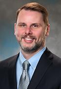Brad Bills – Vice President of Systems Development