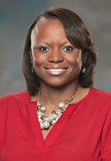 Carol Bean – Vice President of Finance and Assistant Treasurer