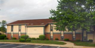 Centerstone_Richmond_Administrative_Services