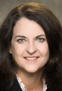 Debbie Cagle Wells – Chief Marketing Officer