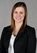 Emily Dellamano - Director of Quality Improvement
