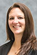 Jane Roseboro, MA, MCAP – Vice President of Community Alignment