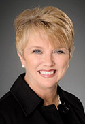 Dawn Kingsley – Vice President of Payer Contracting & Strategy
