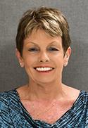 Marilyn Agee, RN, BSN – Director of Nursing