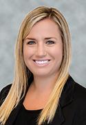 Samantha Kolb, LCSW – Director of Addiction Center