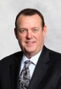 Scott Hesseltine MBA, LCADC – Vice President of Addiction Services
