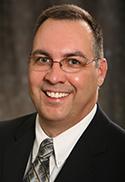 Scott Lewellen – Director of Marketing & Public Relations