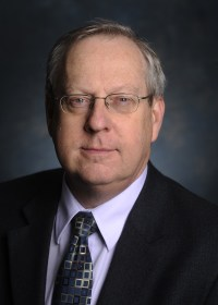 Richard C. Shelton, MD - Chief Science Officer