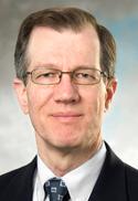 Steve Holman – Chief Financial Officer