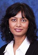 Vinita Watts, MD – Medical Director