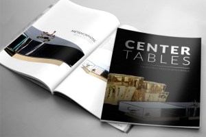 Free Ebook The Best Center Tables Inspirations For Your