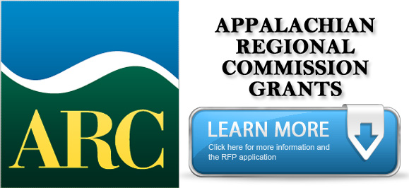 The Center for Rural Development » Accepting applications ...