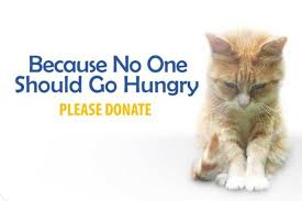 Donate to Our Food Bank