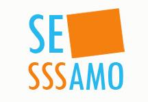 logo proyecto sesssamo