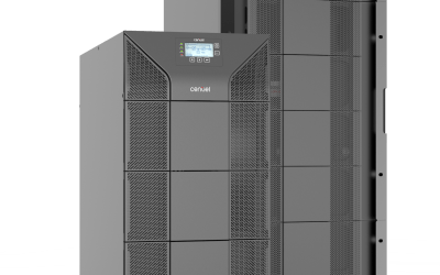 Balancing UPS Cost and Resilience