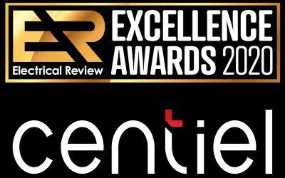 CENTIEL to Sponsor Electrical Review Awards