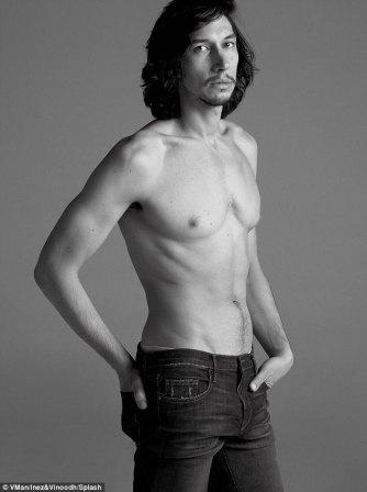 adam-driver-shirtless