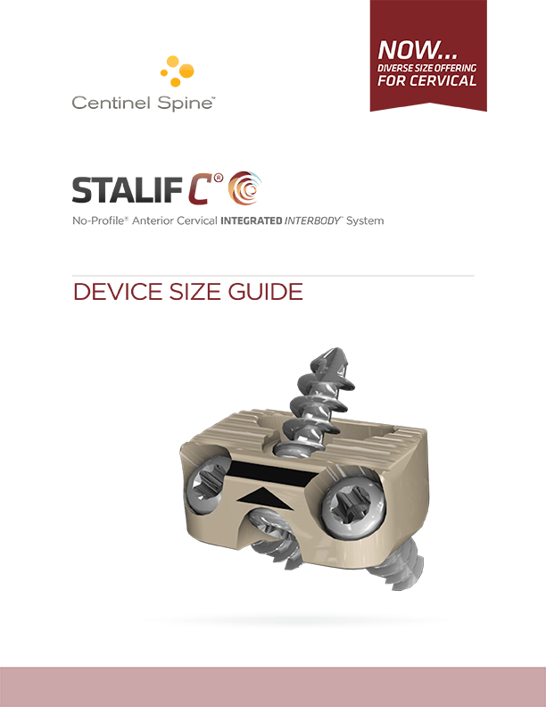 CENT_STALIF_C_SizeGuide_v2_Cover