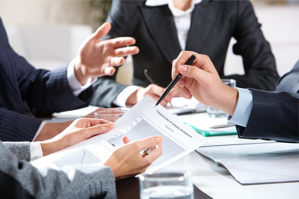 Gestão de Riscos a Qualidade – Empresarial