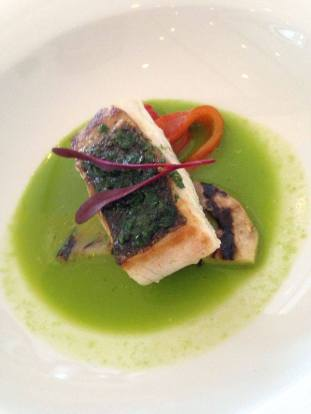 pesce_salsa_verde