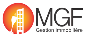 logo mgf immo