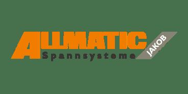 allmatic, machinespanvijzen, spantechniek, gereedschappen, verspaningsgereedschap, verspaningstechniek