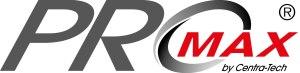 Topmerken voor elke toepassing, gereedschap, Centra-Tech, frezen, verspaning, boren, verspaningstechniek