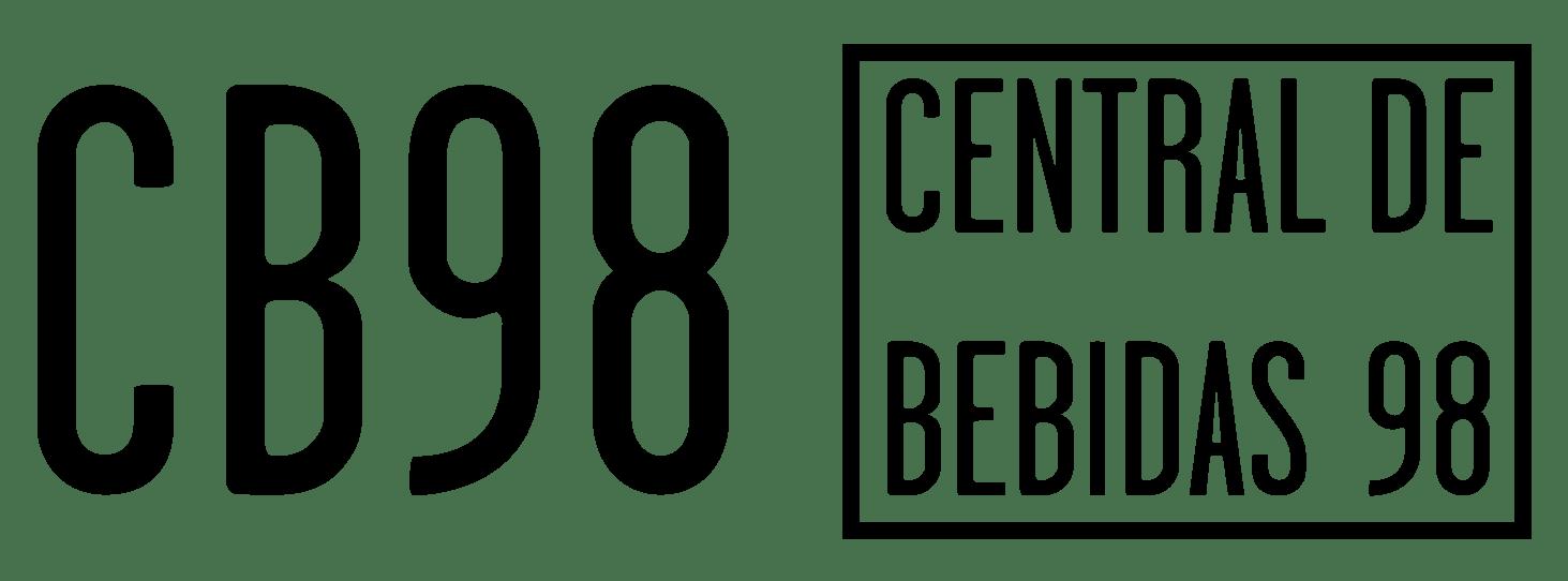Central de Bebidas 98